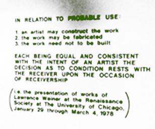 1978_weiner_1_installationview_e